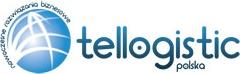 tellogistic